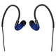 NUFORCE Primo8 Reference Class In-Ear Headphones
