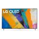 LG OLED77GXPUA77 OLED Gallery 4K UHD ThinQ AI TV with A9 Gen 3 Intelligent Processor