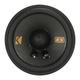 Kicker 47KSC2704 2-3/4 KS-Series Speakers