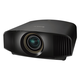 Sony VPL-VW715ES 4K HDR Home Theater Projector