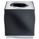 Naim Mu-so Qb Compact Wireless Music System