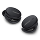 Bose Sport True Wireless Bluetooth Earbuds (Triple Black)