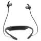 JBL Reflect Response Sport Bluetooth In-Ear Headphones (Black)