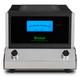 McIntosh MC830 1-Channel Solid-State Monoblock Power Amplifier