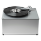Pro-Ject VC-S2 ALU Record Cleaning Machine for Vinyl and 78rpm Shellac Records