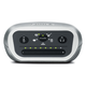 Shure MVi Digital Audio Interface (Silver)