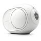 Devialet Phantom Reactor 600 Wireless Speaker (Iconic White)