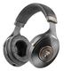 Focal RADIANCE for Bentley Closed-Back Over-Ear Headphones