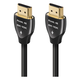 AudioQuest Pearl 48 8K-10K 48Gbps HDMI Cable - 2.46 ft. (.75m)