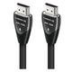 AudioQuest Carbon 48 8K-10K 48Gbps PVC HDMI Cable - 9.84 ft. (3m)