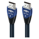 AudioQuest ThunderBird 48 8K-10K 48Gbps HDMI Cable - 7.38 ft. (2.25m)