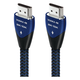 AudioQuest Vodka 48 8K-10K 48Gbps HDMI Cable - 7.38 ft. (2.25m)