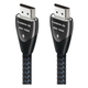 AudioQuest Carbon 48 8K-10K 48Gbps HDMI Cable - 4.92 ft. (1.5m)
