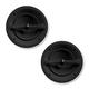 Bowers & Wilkins CCM 382 2-way In-Ceiling System Speakers - Pair