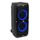 JBL PartyBox 310 Bluetooth Portable Party Speaker with Dazzling Lights