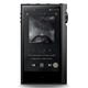 Astell & Kern Kann Alpha Dual DAC Quad-Core Music Player with Bluetooth (Onyx Black)