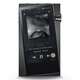 Astell & Kern SR25 Portable Music Player with Quad-Core CPU and Dual DAC (Onyx Black)