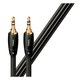 AudioQuest Tower Male-to-Male Cable - 26.2 ft. (8m)