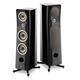 Focal Kanta 3 Floor Standing Speakers - Pair (Gloss Black)