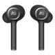 Ausounds Au-Stream ANC True Wireless Earbuds