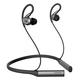 Ausounds AU-Flex ANC Wireless Neckband Earbuds