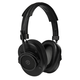 Master & Dynamic MH40 Over-Ear Headphones (Black)