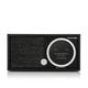 Tivoli Audio Model One Digital Generation 2 Wi-Fi/FM/Bluetooth Table Top Radio (Black Ash/Black)