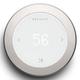 Devialet Remote for Phantom I & II Wireless Speaker (Matte White)