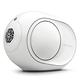 Devialet Phantom II 98db Wireless Speaker (Iconic White)