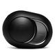 Devialet Phantom I 108dB High-End Wireless Speaker (Dark Chrome)