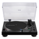 AudioTechnica AT-LP120XBT-USB Wireless Direct-Drive Turntable with Bluetooth