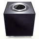 Naim Mu-so QB 2nd Generation Wireless Powered Speaker