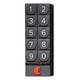 August Home Smart Keypad (Dark Gray)