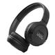 JBL Tune 510BT Wireless Bluetooth On-Ear Headphones (Black)