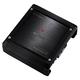 Kenwood X301-4 eXcelon X Series Class D 4-Channel Power Amplifier