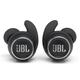 JBL Reflect Mini NC Waterproof True Wireless In-Ear Noise-Cancelling Sport Headphones (Black)
