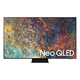 Samsung QN75QN90A 75 Neo QLED 4K Smart TV