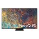Samsung QN85QN90A 85 Neo QLED 4K Smart TV