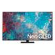 Samsung QN85QN85A 85 Neo QLED 4K Smart TV