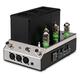 McIntosh MHA200 2-Channel Vacuum Tube Headphone Amplifier