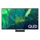 Samsung QN65Q70AA 65 QLED 4K UHD Smart TV