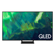 Samsung QN55Q70AA 55 QLED 4K UHD Smart TV