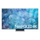 Samsung QN85QN900A 85 Neo QLED 8K Smart TV