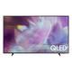 Samsung QN75Q60A 75 QLED 4K UHD Smart TV