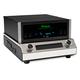 McIntosh MCD85 2-Channel SACD/CD Player