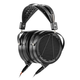 Audeze LCD-X Creator Package Planar Magnetic Over-Ear Headphones (Leather)
