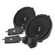 JBL Stadium 62F 6-1/2 (165mm) Two-way Component Speaker System
