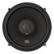 JBL Stadium 62F 6-1/2 (165mm) Two-way Car Speaker - Pair
