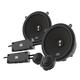 JBL Stadium 52CF 5-1/4 (133mm) Two-Way Component Speaker System