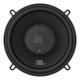 JBL Stadium 52F 5-1/4 (133mm) Two-Way Car Speaker - Pair
